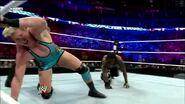 April 19, 2012 Superstars.00015