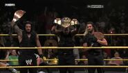 August 14, 2013 NXT.00030