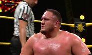 August 5, 2015 NXT.00018