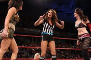 Bound for Glory 2011 4