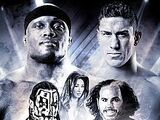 Bound for Glory XII