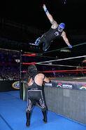 CMLL Martes Arena Mexico 7-16-19 15