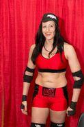 Courtney Rush 62098 5