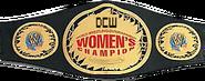 DCW Womens Championship