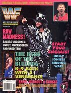 December 1994 - Vol. 13, No. 12