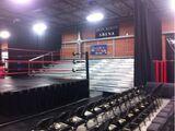 Don Kolov Arena