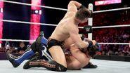 February 15, 2016 Monday Night RAW.26