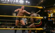 February 20, 2013 NXT.00019