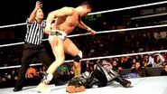 January 17, 2014 Smackdown.15