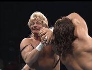January 9, 1993 WCW Saturday Night 8