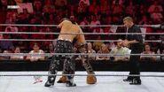 June 24, 2008 ECW.00001