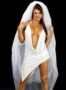 Lita Wicked Bride