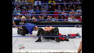 March 4, 2004 Smackdown results.00005