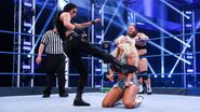 May 22, 2020 Smackdown results.30