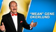 Mean Gene Okerlund (WWE Network Collections)