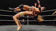 NXT TakeOver XXV.5