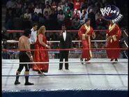 November 2, 1986 Wrestling Challenge.00027