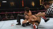 November 28, 2012 NXT results.00026