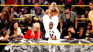 October 26, 2011 NXT 9