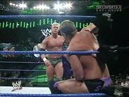 October 8, 2005 WWE Velocity results.00010