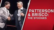 Patterson 'N Brisco The Stooges