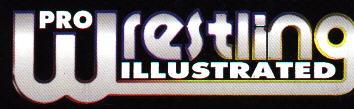 [Image: Pro_Wrestling_Illustrated.jpg]