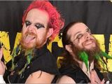 The Punk Rock All Stars