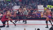 Raw-1-3-2004.1