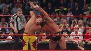 Raw-14-2-2005