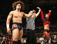 Raw-28-5-2007.20