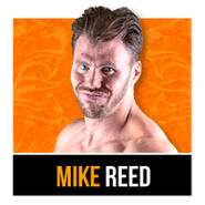 Roster-reed