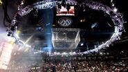 Royal Rumble 2012.2