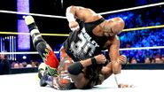 September 17, 2015 Smackdown.16