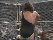 September 18, 1995 Monday Nitro.00023