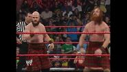 September 4, 2006 Monday Night RAW results.00014