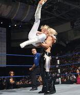 SmackDown 10-3-08 004