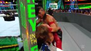 The Best of WWE AJ Styles Most Phenomenal Matches.00033