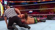 The Best of WWE AJ Styles Most Phenomenal Matches.00053