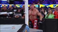 Triple H's Best WrestleMania Matches.00020
