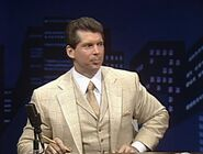 Tuesday Night Titans (December 20, 1985) 6