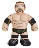 WWE Brawlin' Buddies 1 Sheamus
