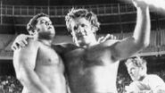 WWWF Showdown At Shea 1972 7