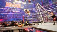 WrestleMania XXXII.39