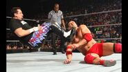 10-15-09 Superstars 9