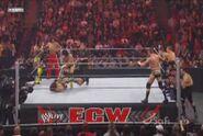 10.7.08 ECW.00017