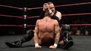 11-14-19 NXT UK 20