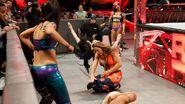 12-11-17 RAW 9