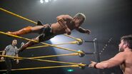 12.3.16 NXT Live.18