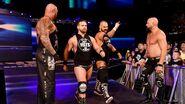7-10-17 Raw 18