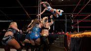 7-24-19 NXT UK 15